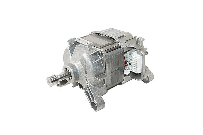 Bosch lavadora Motor - 6 Terminal. Genuine número de pieza 142160 ...