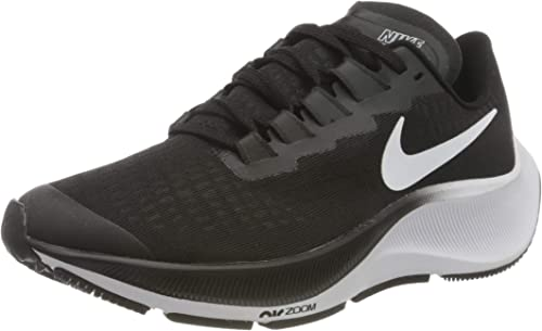nike air zoom enfant