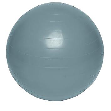 Everlast EV3583GY - Bola Hinchable, Color Azul: Amazon.es ...