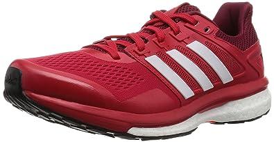 adidas Supernova Glide 8, Chaussures de Running Entrainement