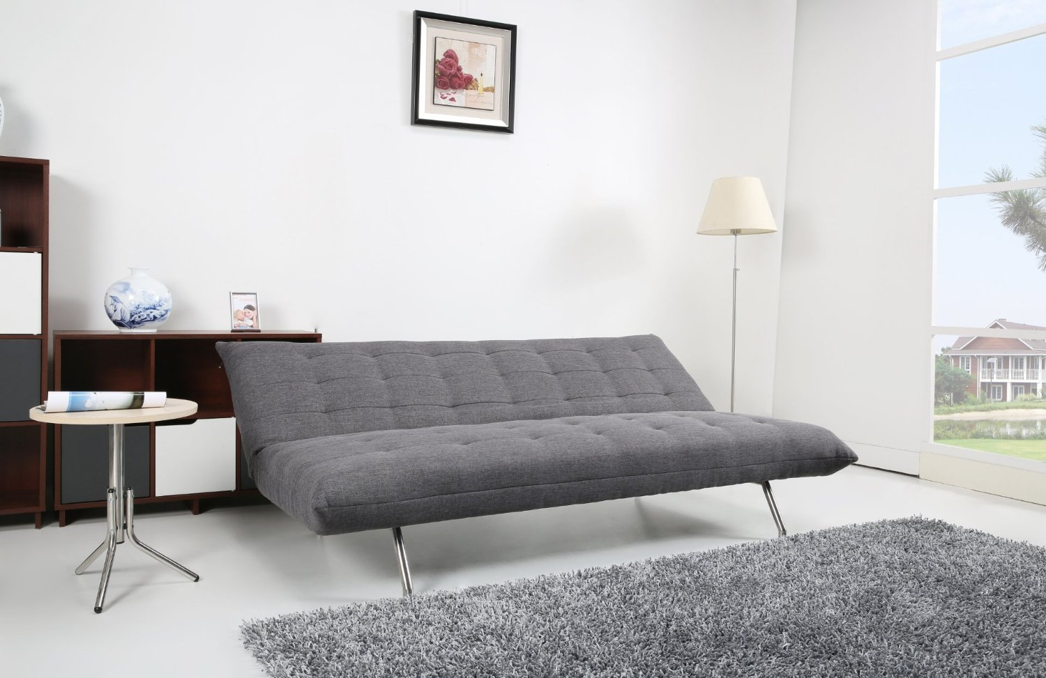 schlafcouch fr 2 personen schlafcouch fr 2 personen with schlafcouch fr 2 personen amazing bis. Black Bedroom Furniture Sets. Home Design Ideas