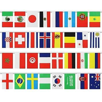Panama Fahnen  Flaggen 90 x150 cm mit 2 Ösen