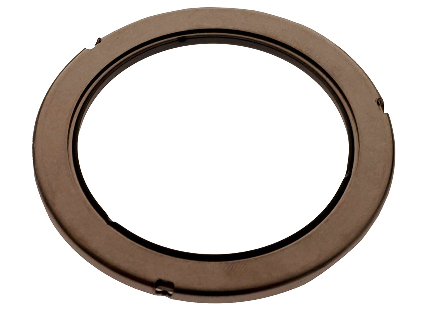 ACDelco 9436851 GM Original Equipment Automatic Transmission Input Sun Gear Thrust Bearing 9436851ACM
