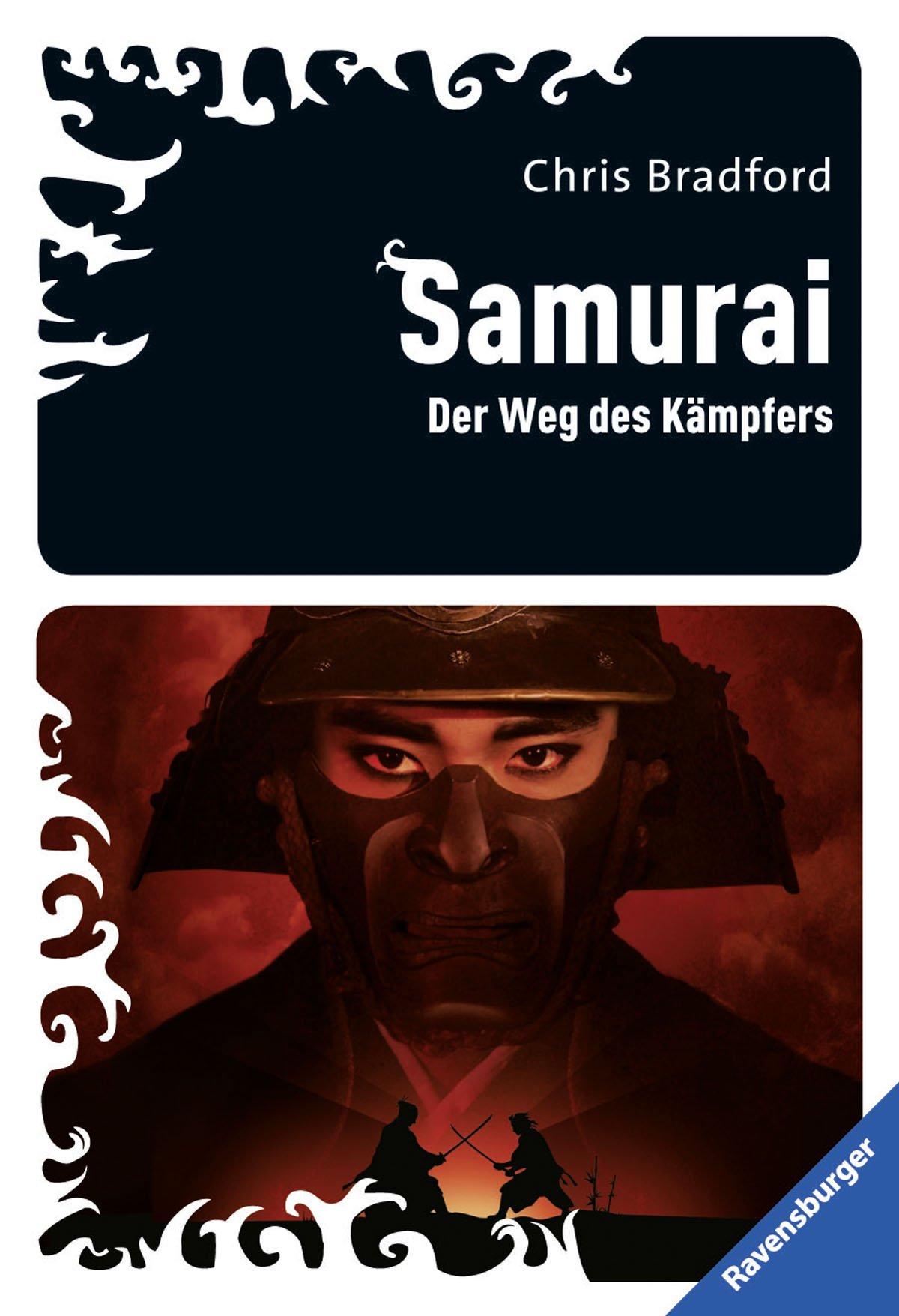 Der Weg des Kämpfers (Samurai)
