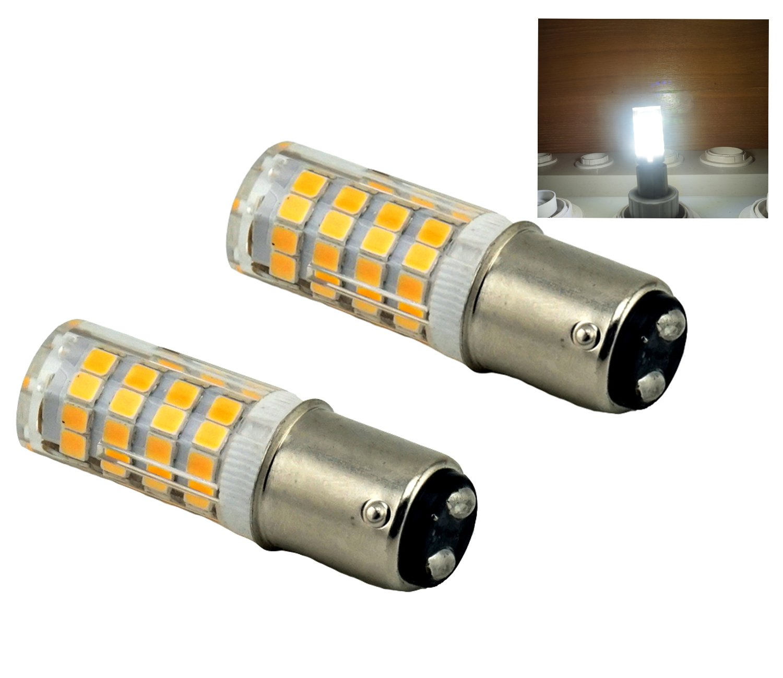 100 T 8 Light Bulb 120v 25 Watt T 8 Clear 120 Volt E 12 Watt T4 Halogen Light Bulb Mini