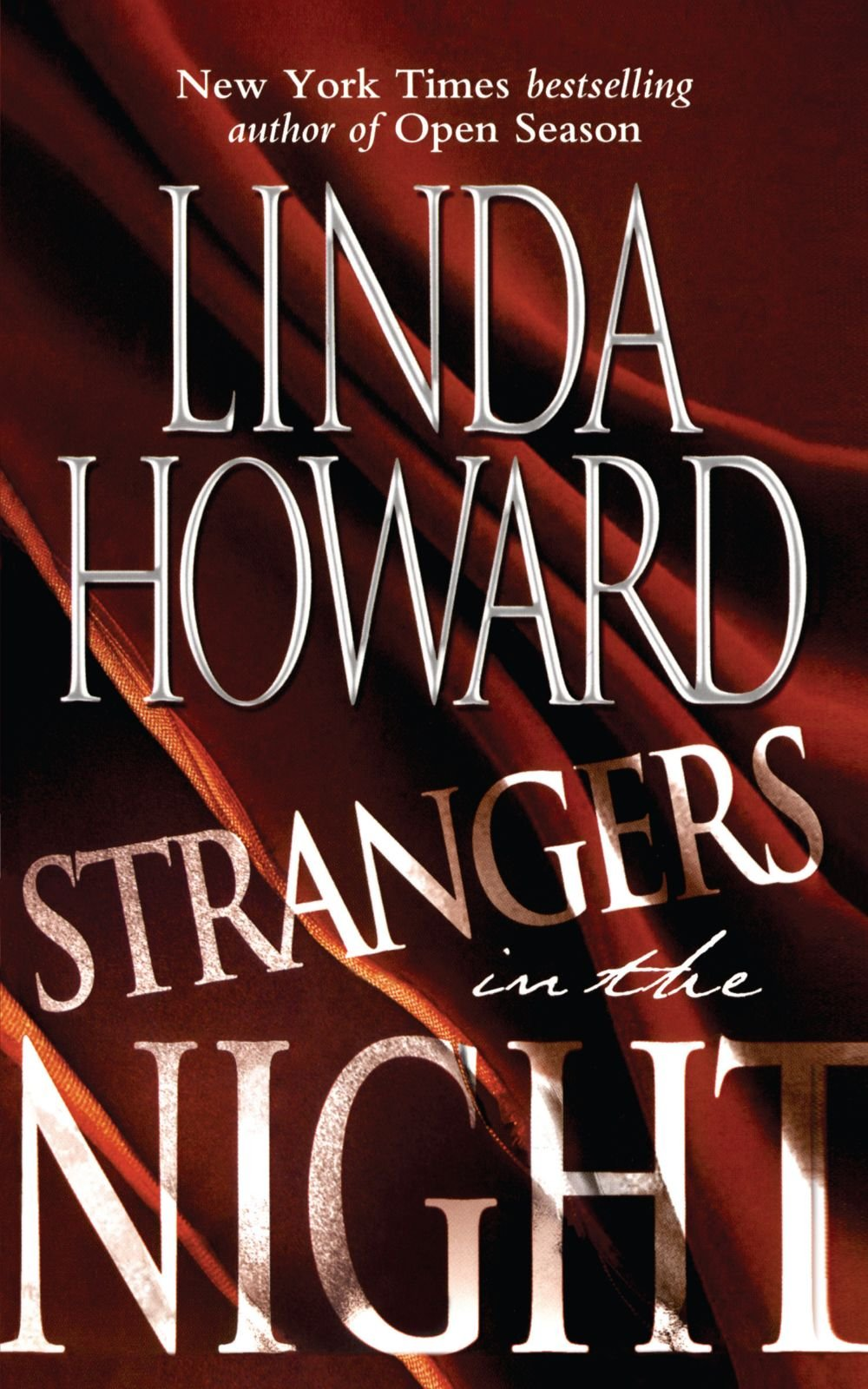 Download Strangers in the Night PDF