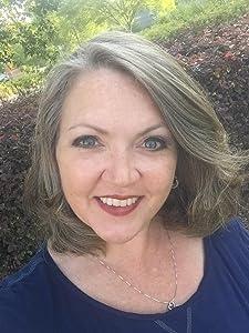 Angela M Reynolds