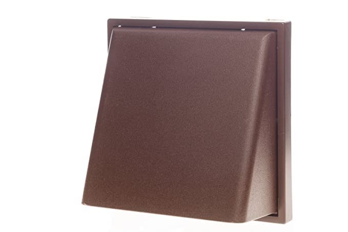 Universal NaplesUK 150 mm para campana extractora Kit de ...
