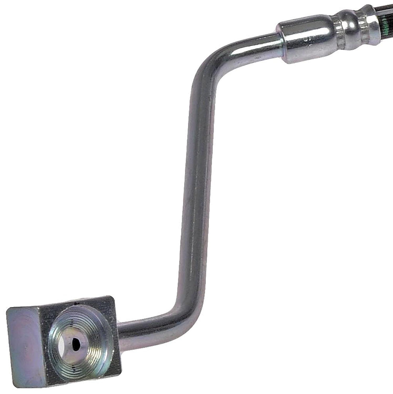 Dorman H381390 Hydraulic Brake Hose