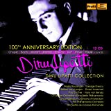 Dinu Lipatti Collection
