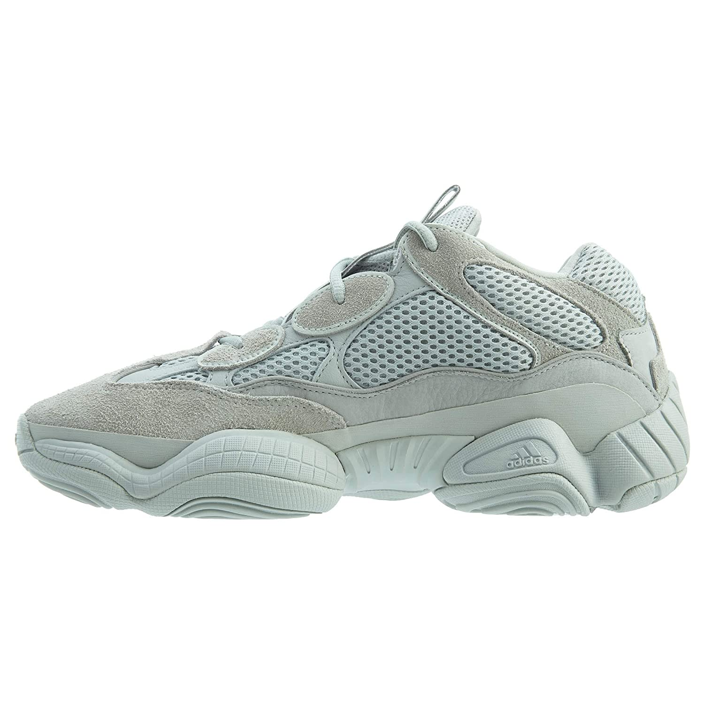 buy online edbb2 d1406 adidas Mens Yeezy 500