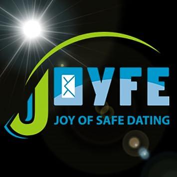 Joy dating app