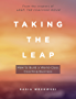 Taking the Leap: How to Build a World-Class Coaching Business (English Edition)