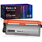E-Z Ink (TM) Compatible Toner Cartridge Replacement for Brother TN660 High Yield to use with HL-L2300D HL-L2320D HL…