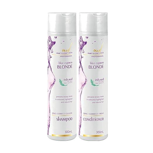 paraben free purple shampoo