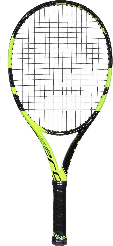 Babolat Pure Aero Junior 25 Racquet