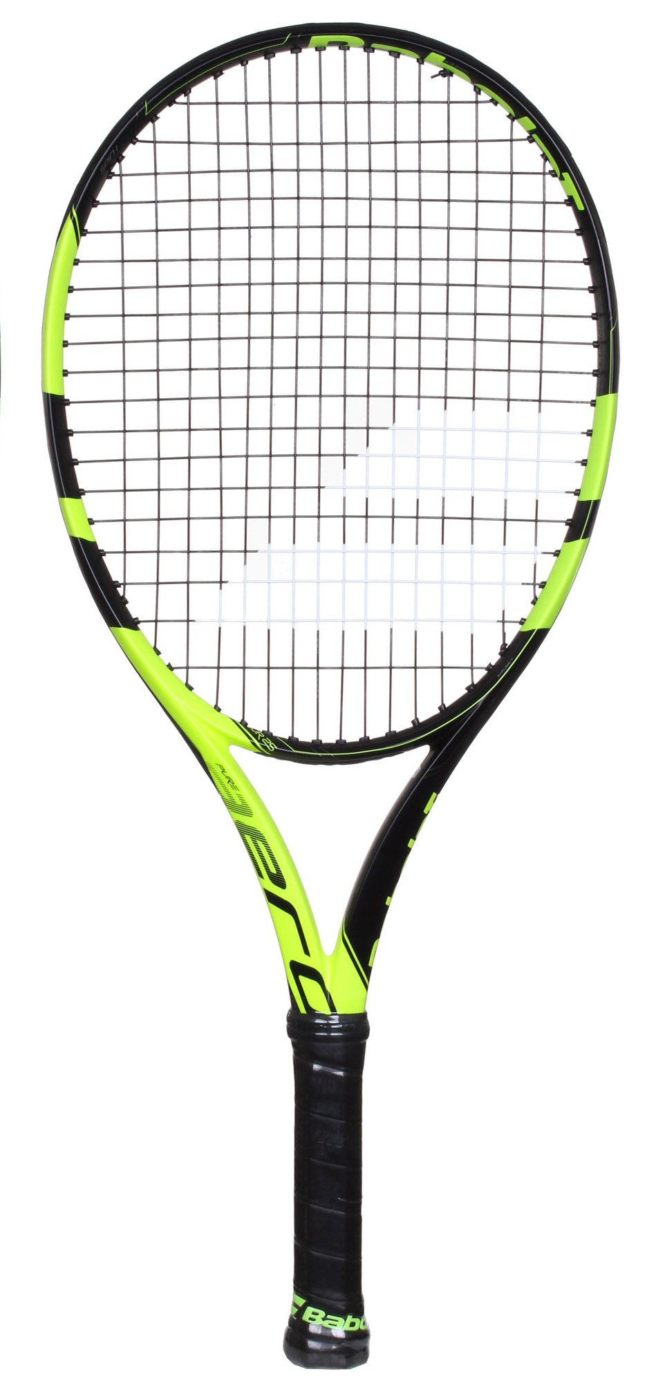Babolat Pure Aero Junior 25 Tennis Racquet (4-0/8)