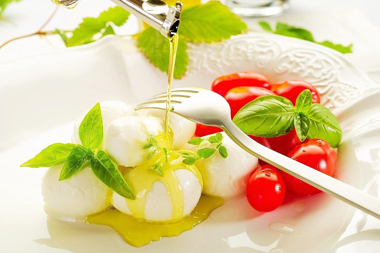 Paquete Regalo Gourmet Italiano