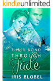 Their Bond Through Jade: A New Zealand Romance