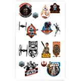 Star Wars The Force Awakens (Episode 7) Tattoos