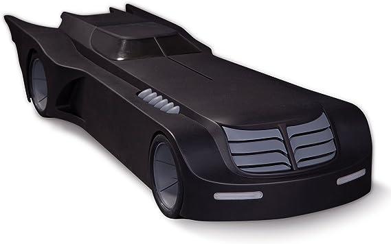 Batman: The Animated Series: Batmobile