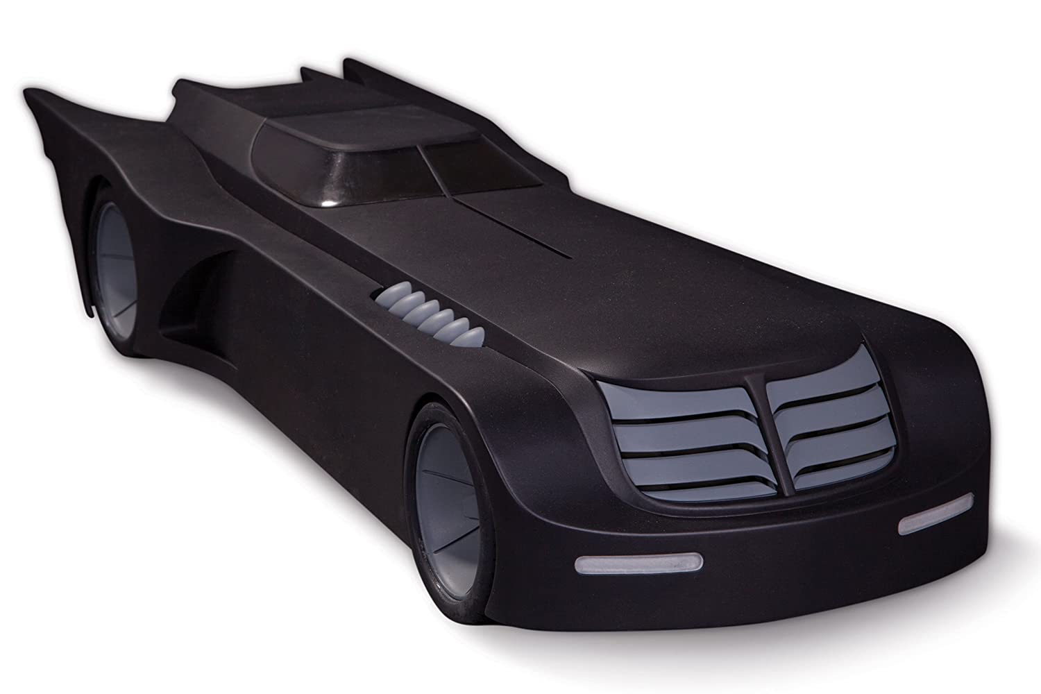 DC Collectibles - Vehículo Batmobile, 61 cm (dccapr150335)