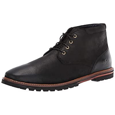 Cole Haan Men's Ripley Grand Chukka Boot Fashion | Chukka