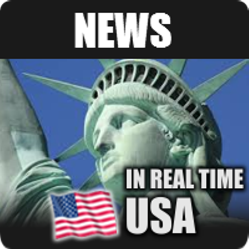 Us News In Real Time