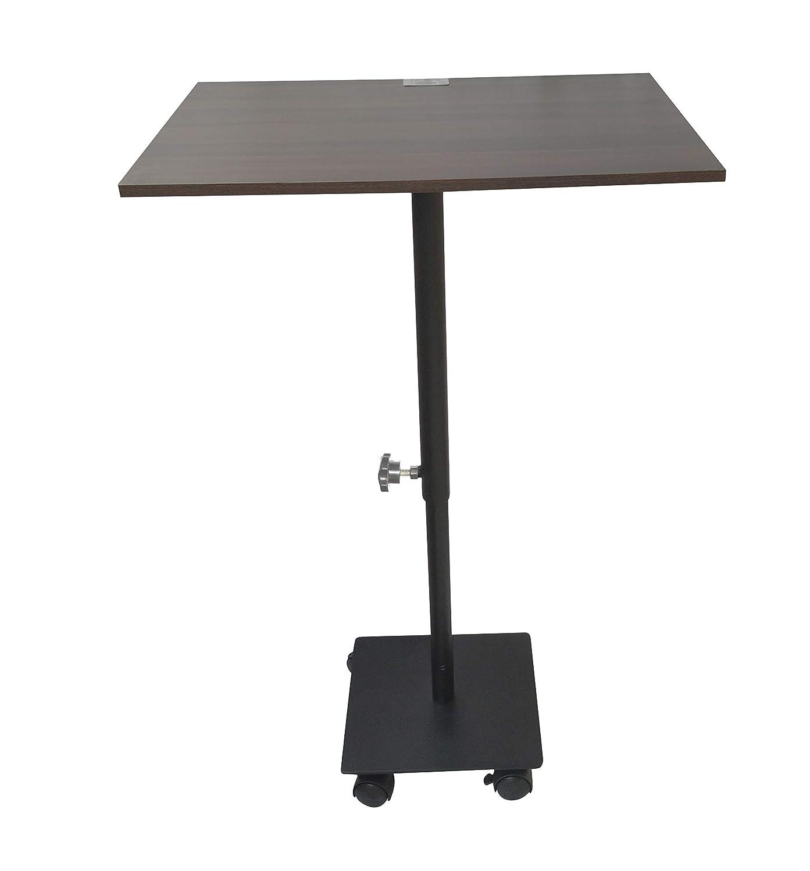 best desktop laptop table