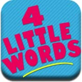 4 pics 1 word 7 letters - 4 Little Words
