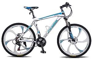 best mountain bikes under 500 4