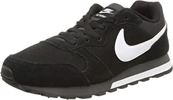factory price 49eb0 a1d33 Nike Herren Md Runner 2 Gymnastikschuhe