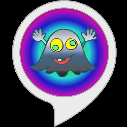 Funny Boo ()