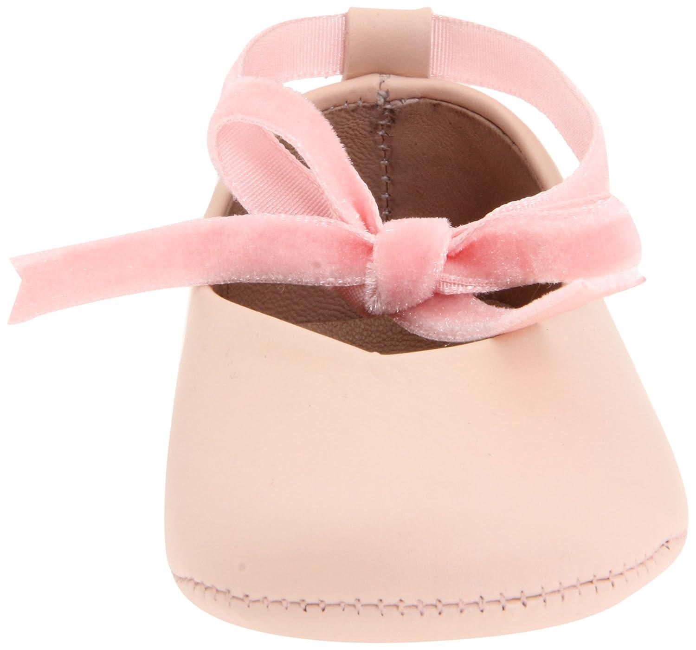 Infant Elephantito Ballet Flat