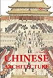 Chinese Architecture: Discovering China