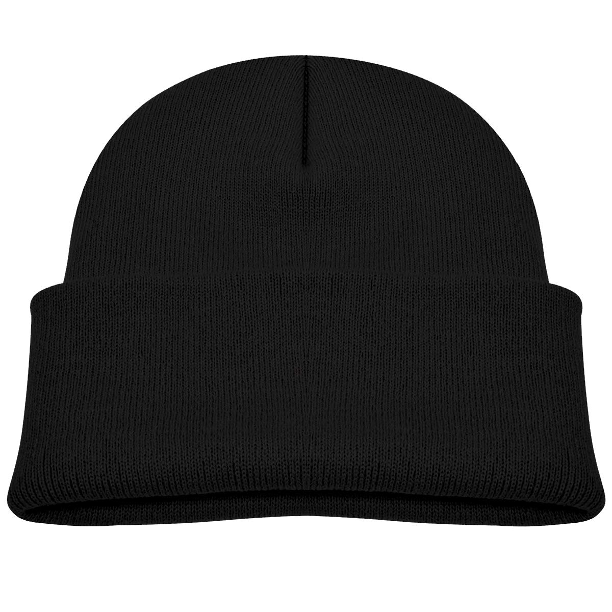 Amazon.com  Fzjy Wnx I m 1 Year Old Baby Beanies Caps Knit Hat  Clothing ccb06957cf8
