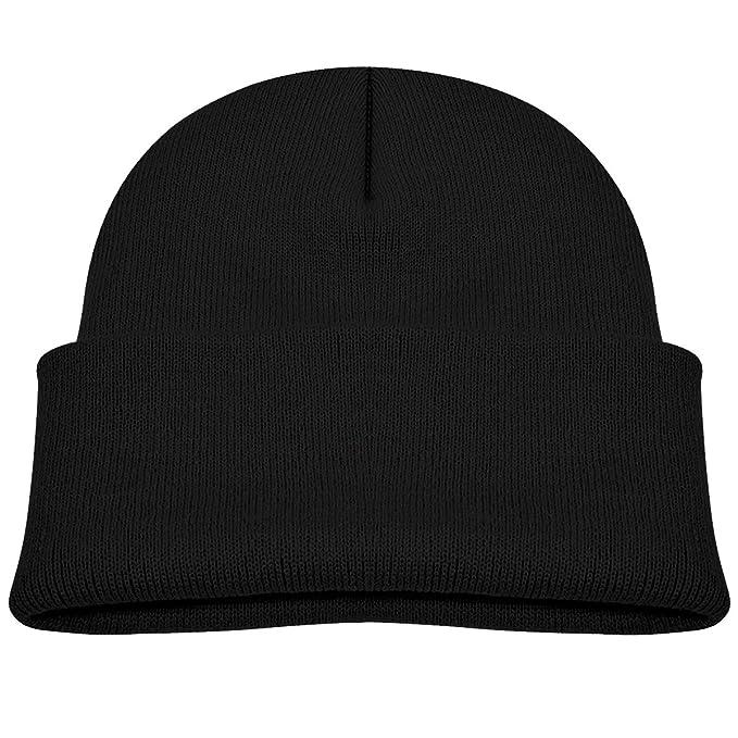 Amazon.com  Fzjy Wnx I m 1 Year Old Baby Beanies Caps Knit Hat  Clothing c491f8372f9