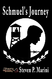 Schmuel's Journey (Sam and Martha Mystery Book 1)