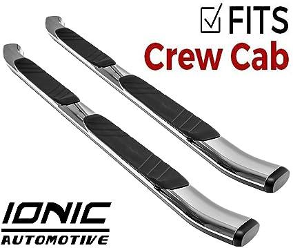 Amazon com: Ionic 5