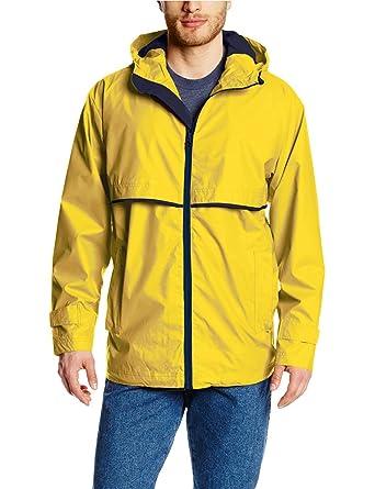Genhoo Herren Jacke Leichte Regenjacke Outdoor Jacke Atmungsaktive Dünne  Casual Windbreaker Winddicht Jacken Sports Freizeitjacke 7d2bb81a37