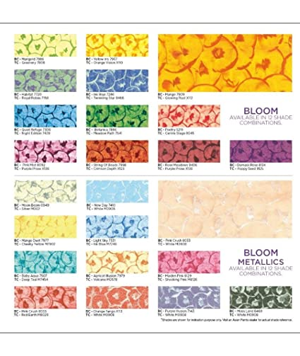 Asian Paints Royale Play Neu 2016 Bloom Wall Makeover Package