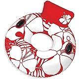 Poolmaster 06492 Day Dreamer Lounge - Red