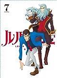 ルパン三世 PART IV Vol.7[Blu-ray]