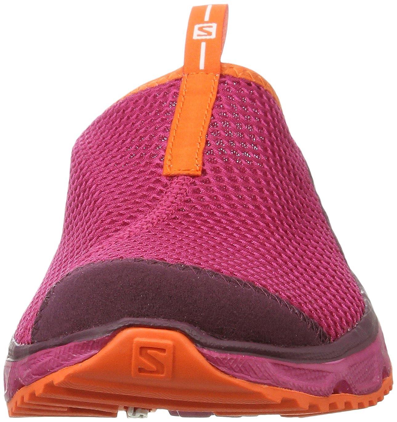 Salomon Damen Rx Slide Traillaufschuhe, Traillaufschuhe, Traillaufschuhe, 2f242e
