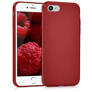 kwmobile coque apple iphone 7