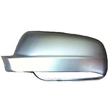 Carcasa para espejo retrovisor izquierdo para VW Golf MK4 y ...