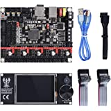BIGTREETECH SKR V1.4 Turbo 32bit Controller Panel Board for 3D Printer Compatible With12864LCD/ TFT24 Support 8825…