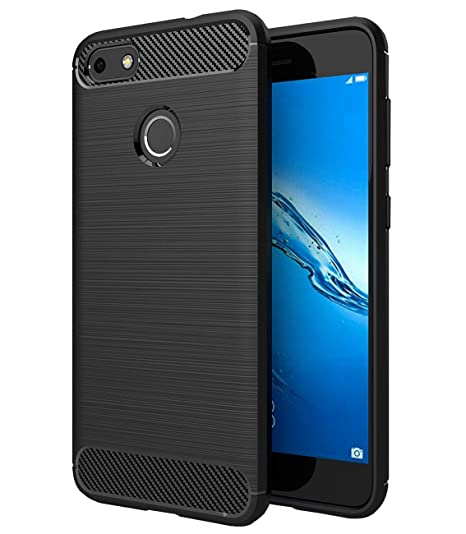 housse coque huawei y6 pro 2017