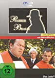 Pfarrer Braun - DVD Box 2 (3 DVDs)