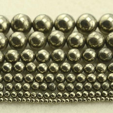 6-12mm Natural Red Jade Gemstone Round Loose Beads 15